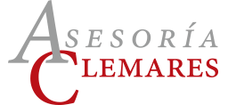 ASESORIA CLEMARES